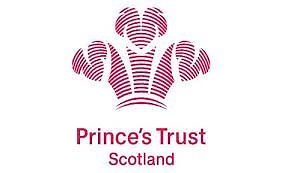 Free training and employment opportunities with Princes Trust and Marks and Spencer