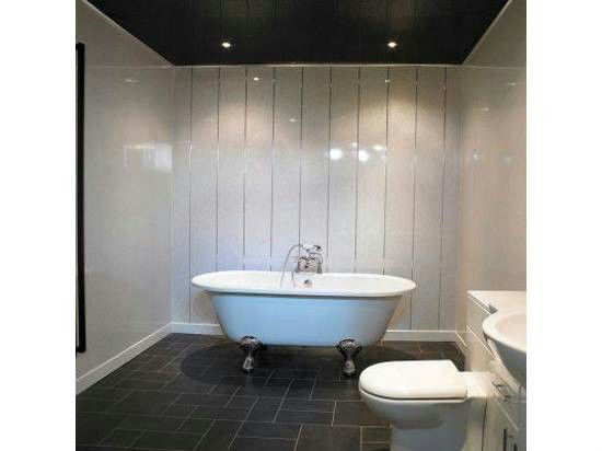 Bathroom Panelling and Wall Panelling
