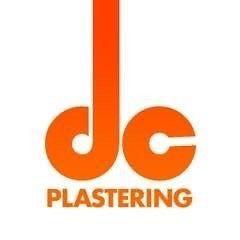 DC Plastering - Top Quality workmanship at affordable prices