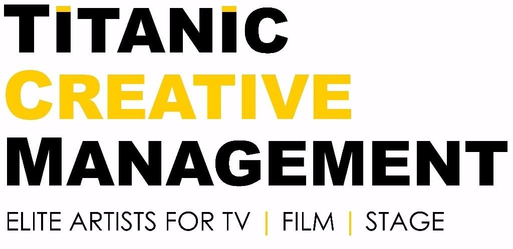 Business Administrator Apprenticeship @Titanic Creative Management. PT 21hrs/wk. Aged 16-25yrs only