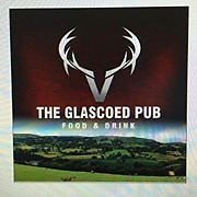 Boot Sale at The Glascoed Pub ....Every Friday