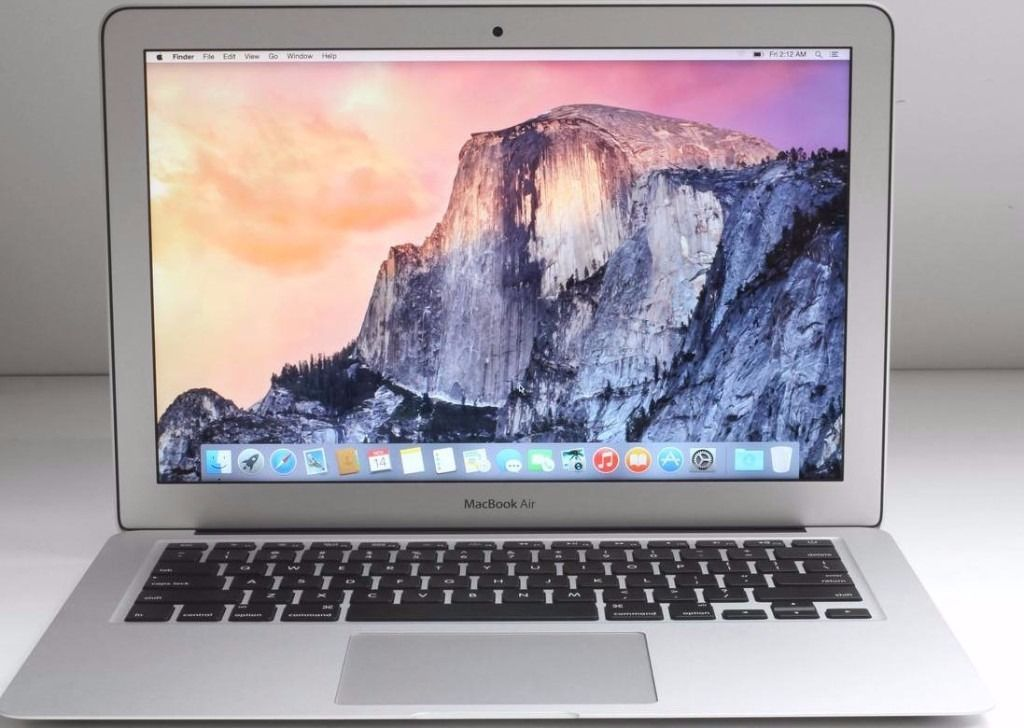 "13"" Apple MacBook Air Brand new for sale"