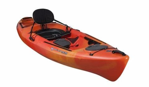 Tarpon 100 Sea Kayak WANTED