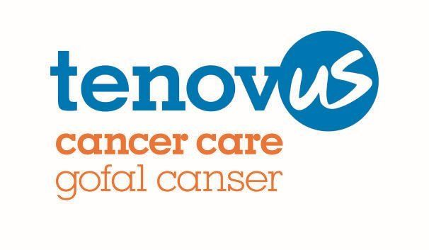 TenovusCancer Care is looking for you! Volunteer to help out at one of our Mobile Units.