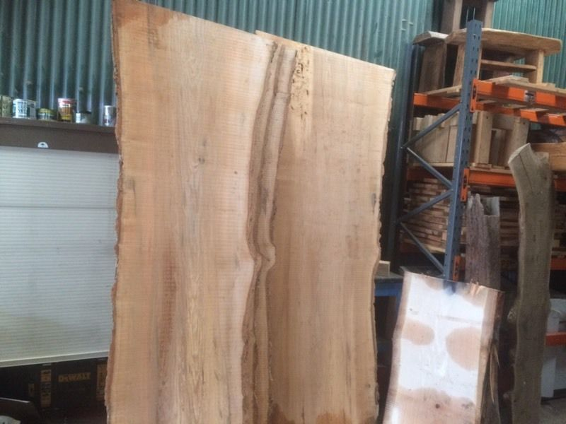 New and reclaimed Timber wanted and sold!