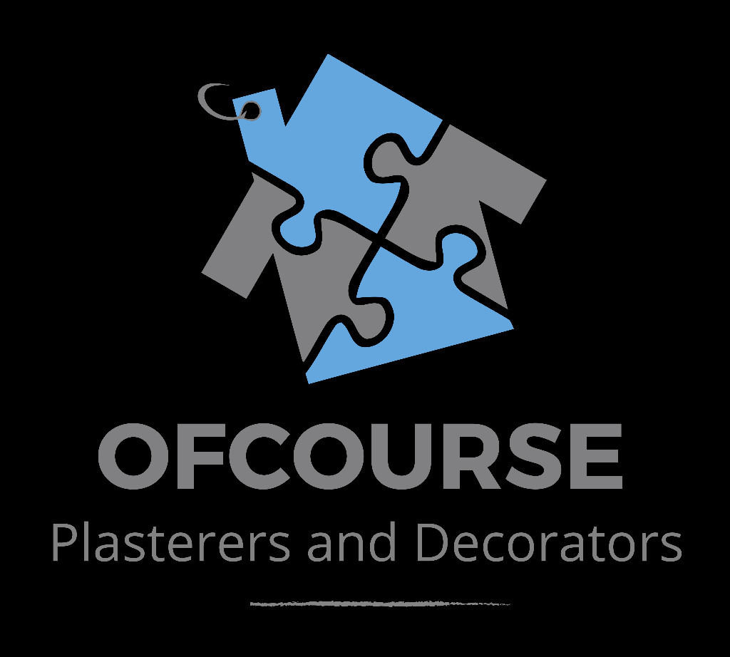 "Plasterers and Decorators ""OFCOURSE"""