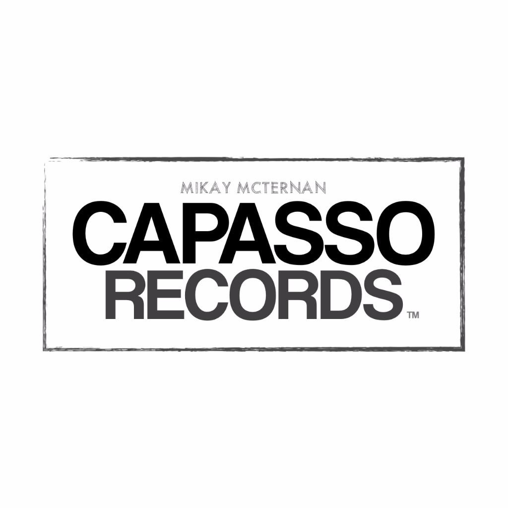Indie / Independent Record Label / Music Producer Looking for Vocalists / Singer-Songwriters
