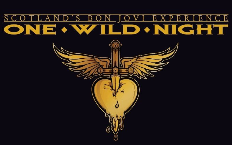 Lead guitarist wanted for Bon Jovi tribute band