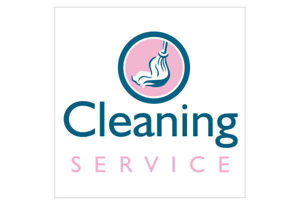 ** Reliable Scottish home cleaner**