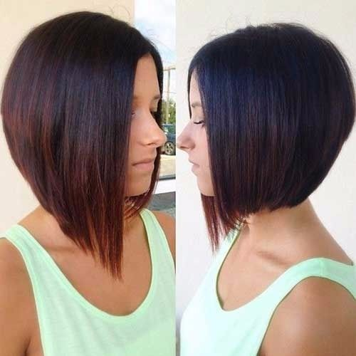 Looking for the Model for the free Bob (any length) haircut & current trends colour & highlights
