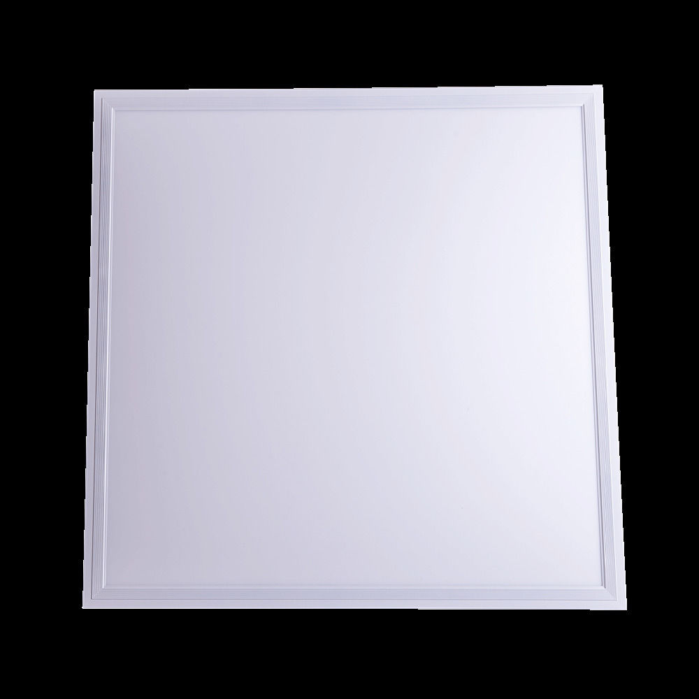 Plasterboard Ceiling Tiles 600 x 600mm