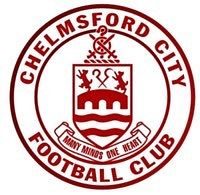 Chelmsford City Youth U16