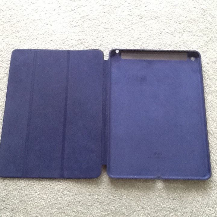 Apple I pad air 2cover.