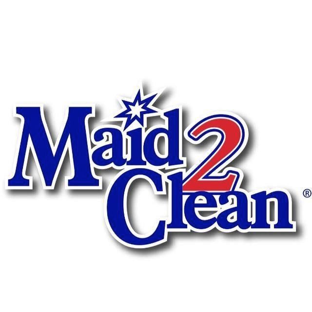 Part-time Residential Cleaner, Brentwood area.