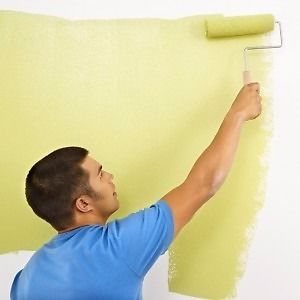 C&S PAINTING AND DECORATING CALL FOR FREE QUOTE 07733743594