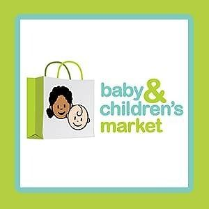 Littlehampton Baby and Children's Market Nearly New Sale