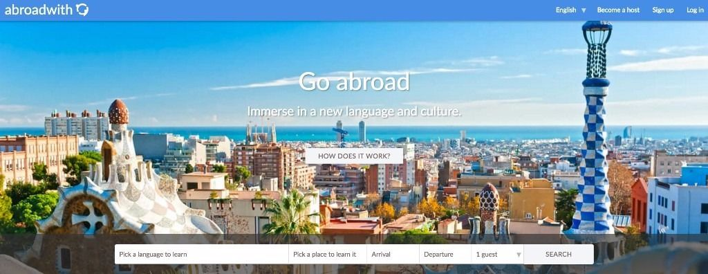 Promote Your Homestay For Free