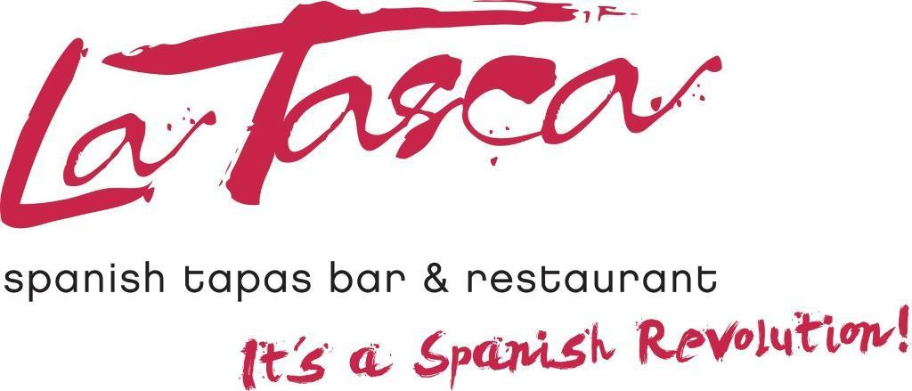 La Tasca Manchester are looking for bartenders