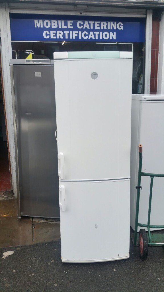 home appliance repairs and sales:pipework,brazing,re-gassing domestic and commercial fridge freezer