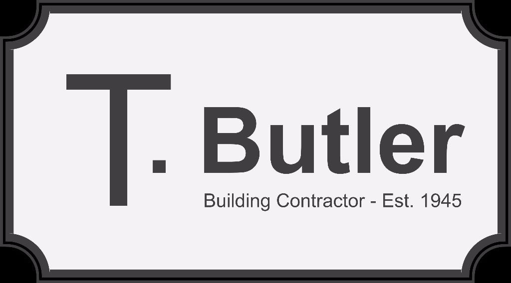 T Butler & Son (Sawston) Ltd - Estimator / Surveyor