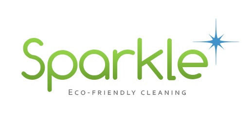 Day time cleaners needed for an Eco Friendly cleaning company