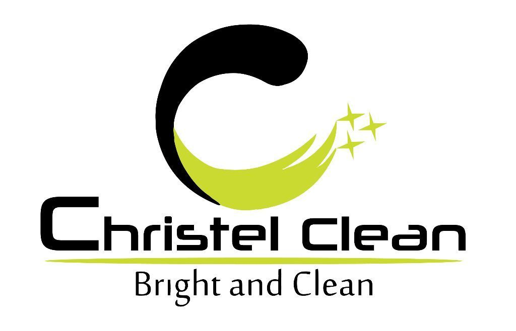 Christel Clean Domestic Cleaning Service