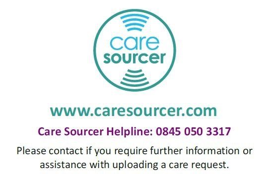 Are you looking for care in the Lothians? Call Our Helpline 0845 050 3317