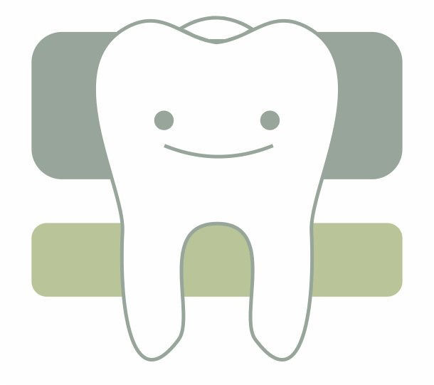 Qualified Dental Nurses required for busy Renfrew and/or Southside Glasgow Practices