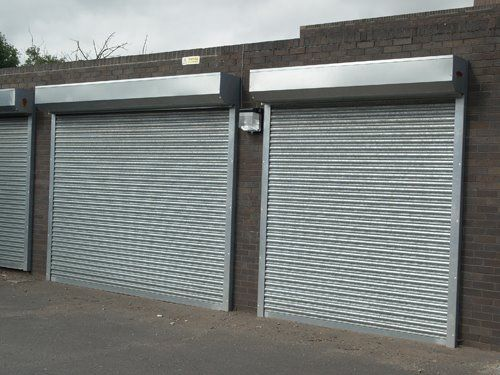 **WEBSTER SHUTTERS *SUPPLY *INSTALL & REPAIR**