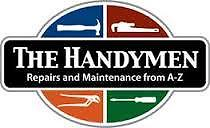 GENERAL HANDYMAN,GAS SAFE REG.PLUMBER,PAINTER,DECORATOR,TILER,JOINER