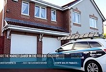 Security Service engineer (Servicing Intruder Alarms/Fire Alarms/CCTV/ Access Control Systems)