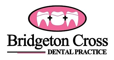 ASSOCIATE DENTIST, GLASGOW CITY (BRIDGETON CROSS)
