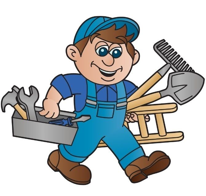 Glasgow Handyman Services - Electrician,Plumber,Joiner,TV Wall Mounting,Washing Machine Installation