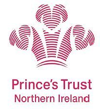 The Prince's Trust Get Started with Horse Riding