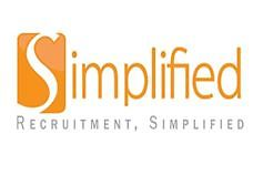 Sub Contract Kitchen Fitter - Penrith