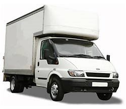 SEVENOAKS MAN & VAN / ANYTHING ANYWHERE ANYTIME! 07885 103191 / WASTE LICENCED & FULLY INSURED