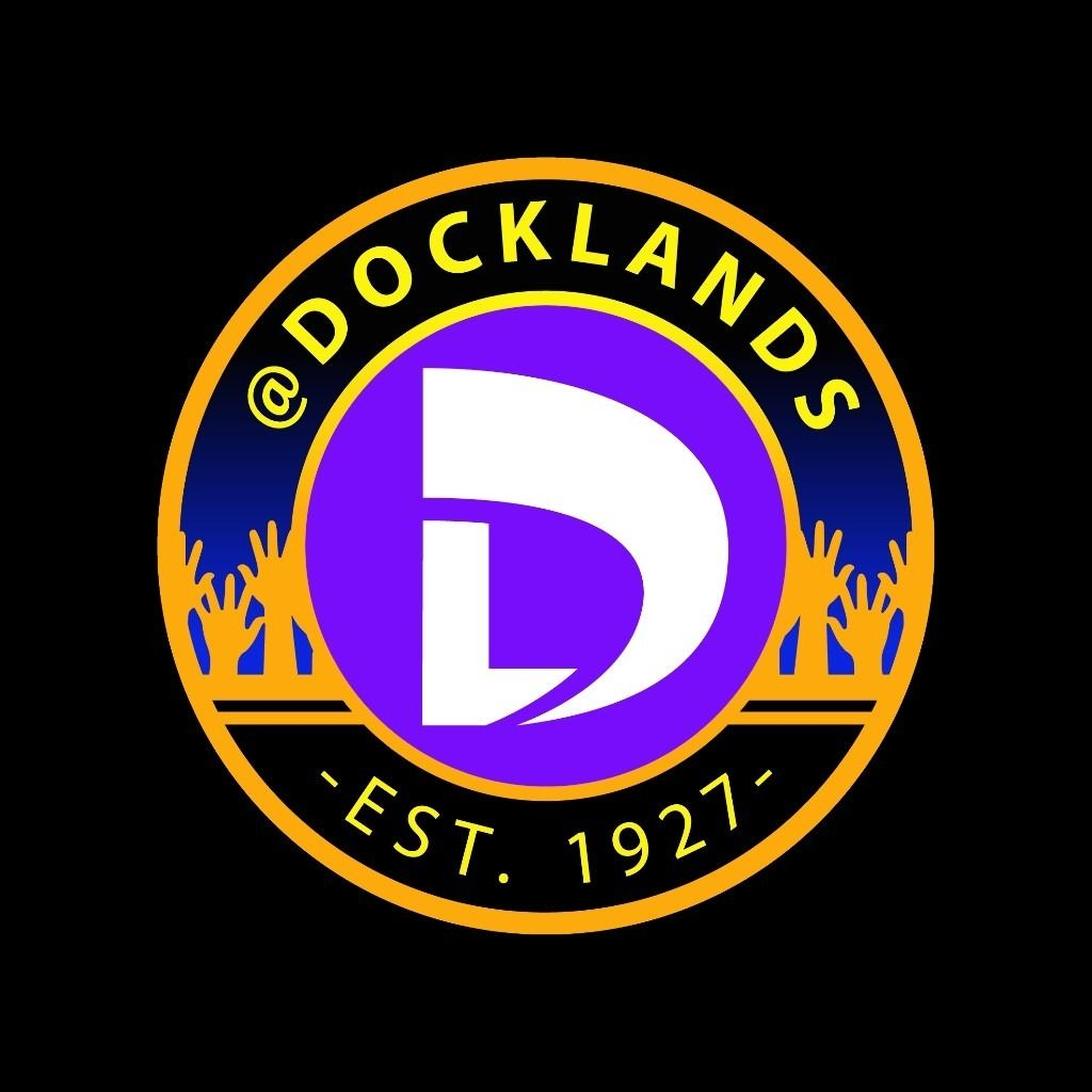 Full Circle @ Docklands Youth Centre are recruiting a LEAD YOUTH AND DEVELOPMENT WORKER
