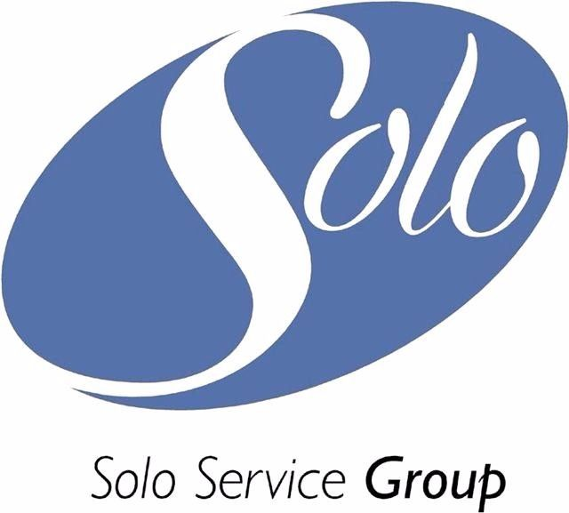 Contract Cleaning Manager - Bristol Area