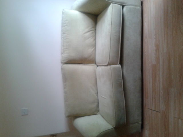 Sofa for sale (only 6 months old)