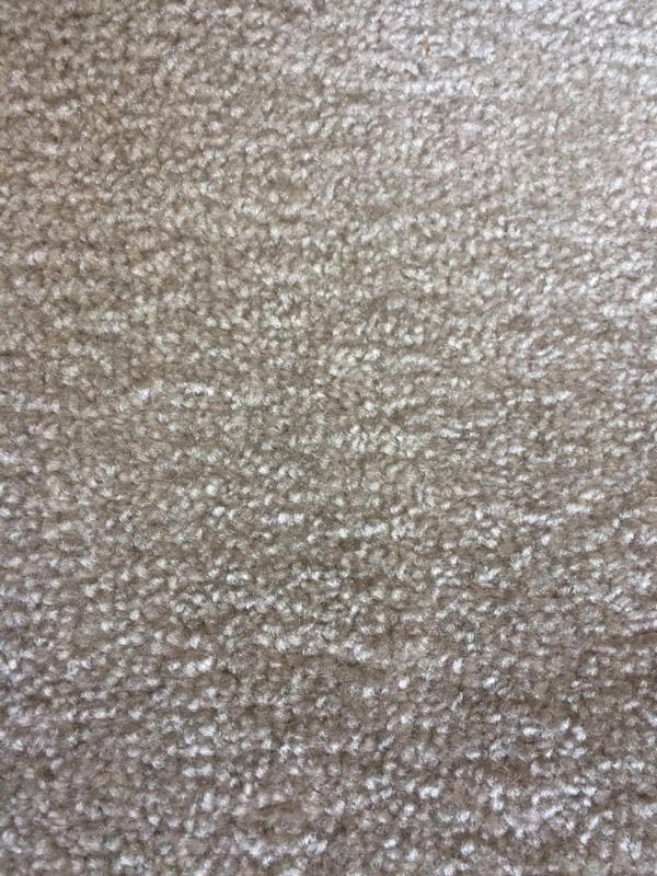 Silver grey 12ft x13ft brand new carpet