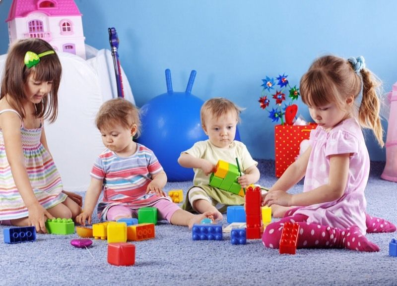 Baby Sitter Available with HNC in Early Education and Childcare