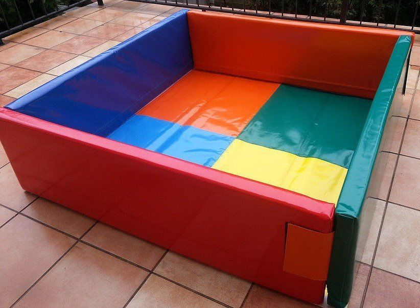 Soft Play Hire Package - Cheap - Taking Bookings - Braintree/Witham/Halstead Area, Essex