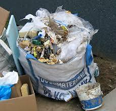 House Clearance, Garden Clearance, Building Waste, Junk Removal, Rubble Collection Rubbish Recycling