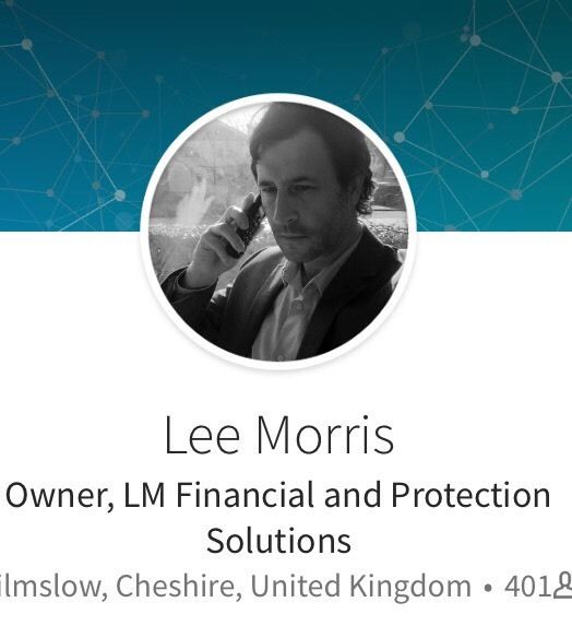 LM Financial And Protection Solutions (Mortgage Advise)