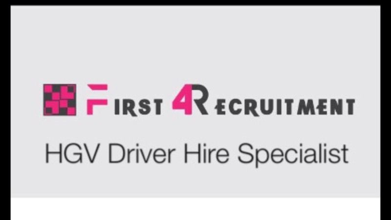 Drivers wanted class 1 & 2