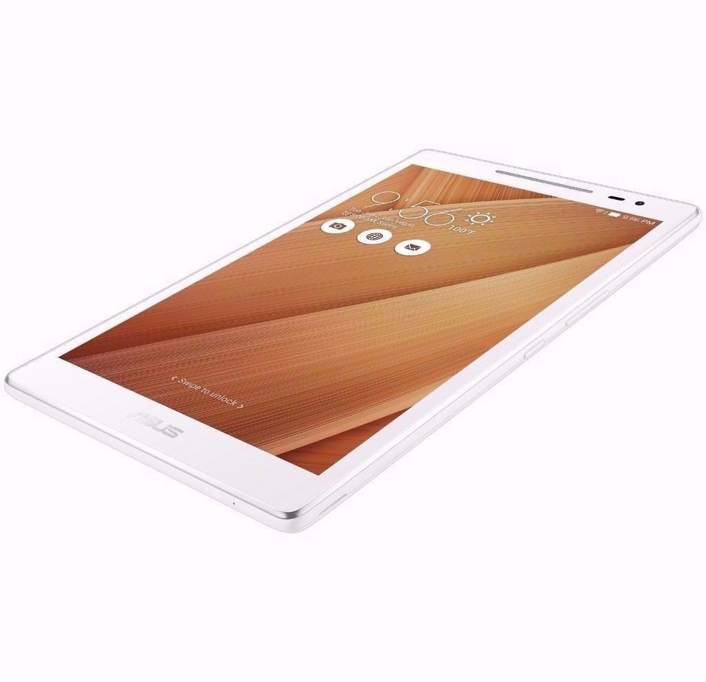 Asus Zenpad 8 Inch 16GB Android 5.0 - Gold