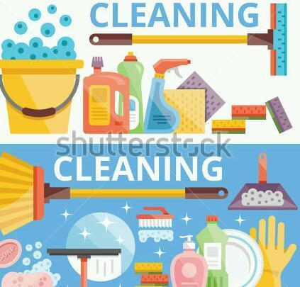 REFRESH CLEANING SERVICES