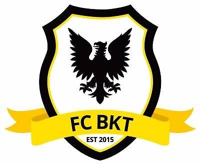FC BKT looking for Goalkeeper !!!!