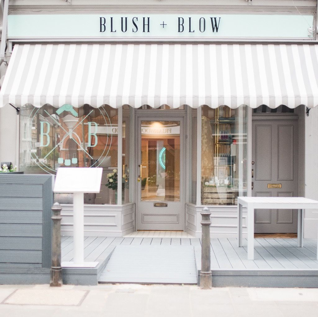 Beauty Therapists wanted for busy Parsons Green Salon