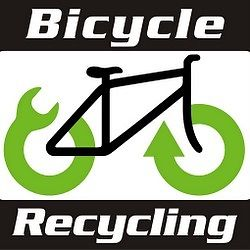 WANTED ADULT BIKES dont throw out your old, broken, unwanted bikes, why not get something for them